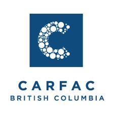 CARFAC BC  logo