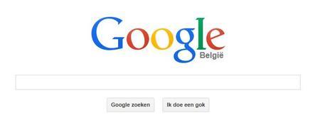 NL - Opleiding: SEO & Copywriting: laat uw website...