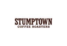 Stumptown Coffee Roasters Seattle Training  logo