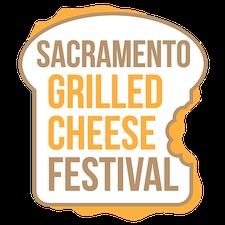 Sacramento Grilled Cheese Festival logo