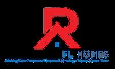 Ray Colon FL Homes logo