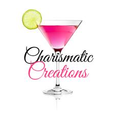 Charismatic Creations logo