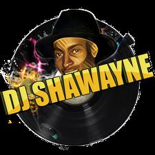 Shawayne Entertainment logo