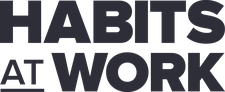 Habits at Work logo