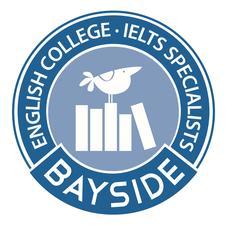 Bayside International English College logo