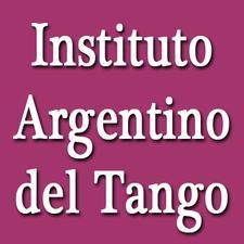 Instituto Argentino del Tango logo