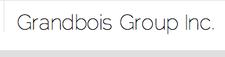 Grandbois Group Inc. logo
