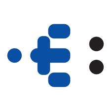 Entopic logo