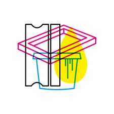 Sporkprints logo