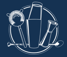 Sven Goller & Christoph Köll GbR logo