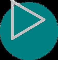 OrganizationBuilders logo