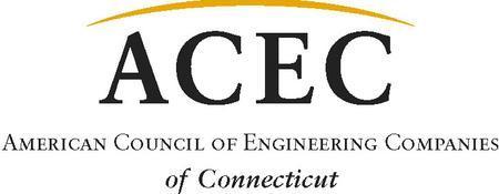 Jan 20 2014 Engineering Excellence Awards Dinner
