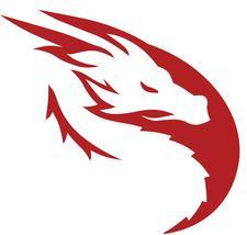 Pavilion Mid Wales logo