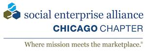 Hyde Park Angel Investor Scheduled to Present at SEA-Chicago...