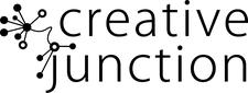 Creative Junction logo