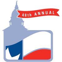 48th Annual Texas Legislative Conference