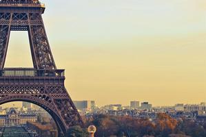Aimer ce qui est - Un jour avec Byron Katie à Paris /...