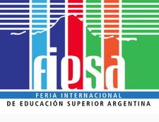 FIESA logo