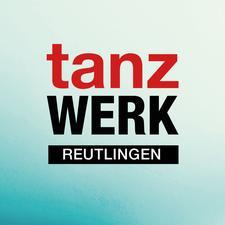 Tanzwerk Reutlingen  logo