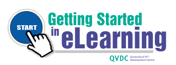 Getting Started in eLearning (series)