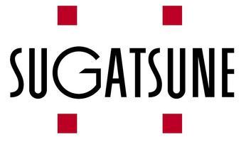 Sugatsune`s 30th Anniversary Celebration: Designs to...