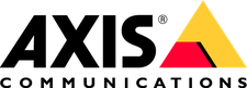 Axis Communications Northern Europe logo