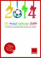 Publicity & Promotion for the year ahead 2014 - The...