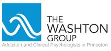 The Washton Group logo