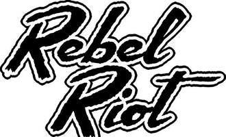 The Rebel Riot Burlesque and Bands