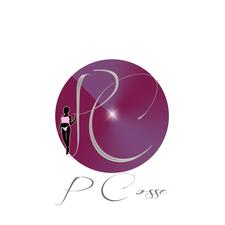 P Cosse logo