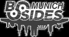BSides Munich logo