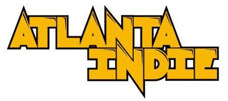 Atlanta Indie Fest 2012