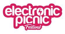 Electronic Picnic logo