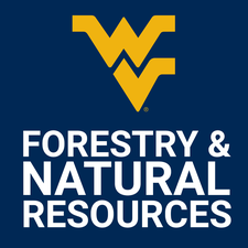 WVU Forestry and Natural Resources logo