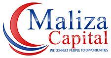 MALIZA CAPITAL logo