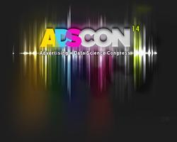 ADS*CON '14: Request An Invite