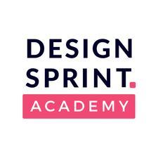 Design Sprint Academy logo