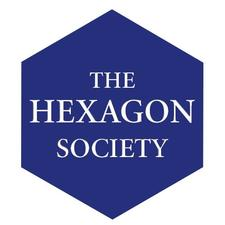Hexagon Society logo