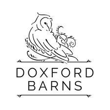 Doxford Barns logo