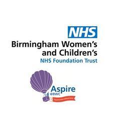 Aspire@BWC logo