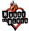 House of Blues New Years Eve Block Party 2014