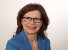 Life Coaching Maria Piechowska logo