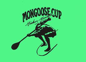 Mongoose Cup 2014