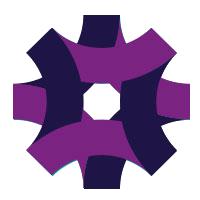 Loch Health logo