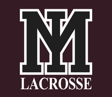 Mercer Island Boys Lacrosse Christmas Tree Pick-Up