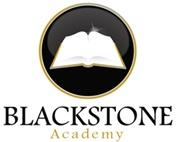 Blackstone Academy logo