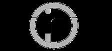 The Pharmacist logo