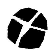 Riverwood Church Community logo