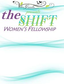 Rev. Velma Greenlee logo
