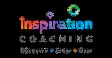 Anne-Laure Marcadet - Inspiration Coaching logo